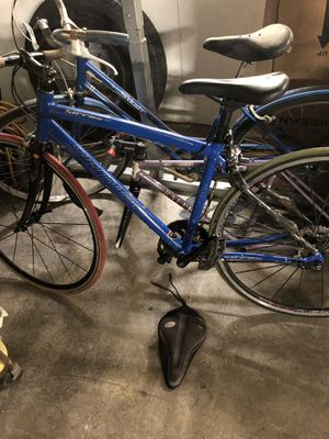 Specialized bike for Sale in Portland, OR