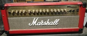 Marshall MG100 HDFX for Sale in Taunton, MA