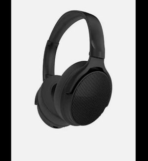Emro90 Bluetooth bass headphone for Sale in North Versailles, PA