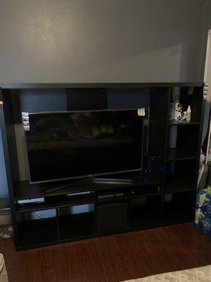 Tv Frame for Sale in Pomona, CA