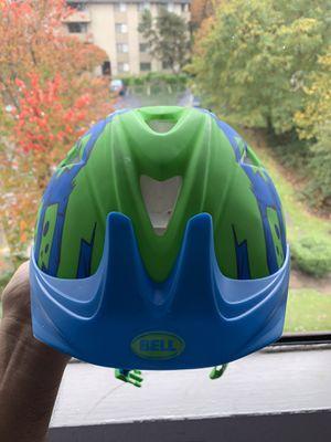 Kids bike Helmet for Sale in Renton, WA