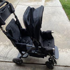 Joovy Double Stroller for Sale in Vista, CA
