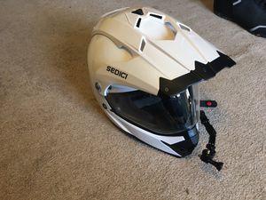 Sedici Viaggio helmet for Sale in Limestone, TN