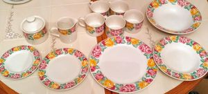 Assorted China for Sale in Clemmons, NC