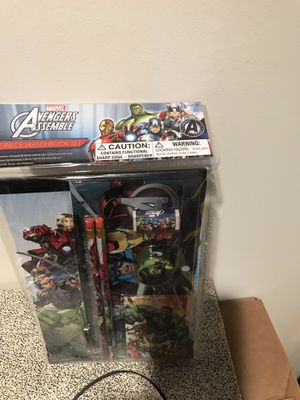 Avengers for Sale in Hoffman Estates, IL