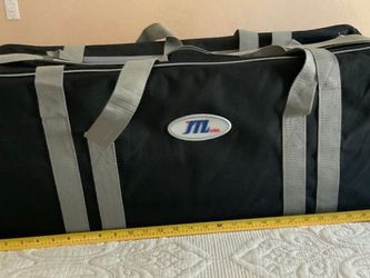 BRAND NEW JTL Heavy Padded Studio Bag 29 x 12 x10 RETAILS @ $60.00 for Sale in Stevenson Ranch,  CA
