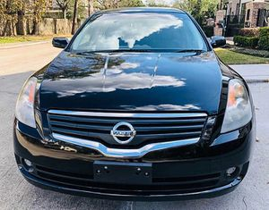 Nice 2008 Nissan Altima FWDWheels One Owner for Sale in Columbus, OH