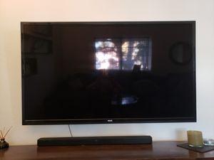 Rca Flat Screen TV for Sale in Littleton, CO