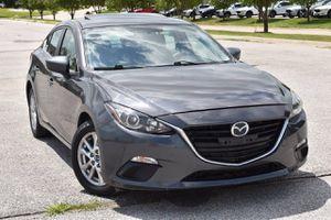 2014 Mazda Mazda3 for Sale in Omaha, NE
