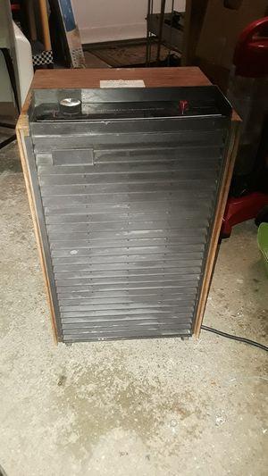 dehumidifier for Sale in Dearborn, MI