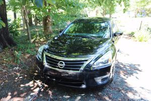 Nissan Altima 4S for Sale in Pittsboro, NC
