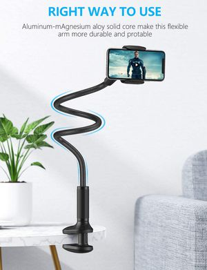 Phone Holder, Stand for Sale in Fremont, CA