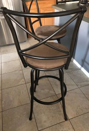Bar Stools for Sale in Perris, CA