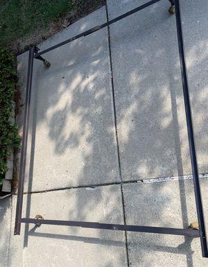 Bed frame for Sale in Charlotte, MI