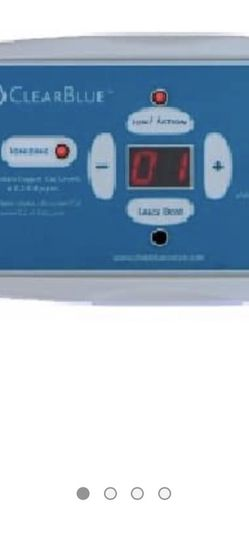 Copper Ionizer For Hot Tub for Sale in Austin,  TX
