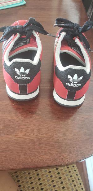 Kid sneakers for Sale in Clayton, DE