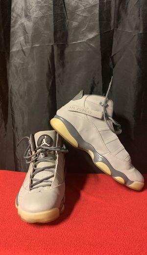 Jordan 6 Rings Size 11 for Sale in Aliquippa, PA
