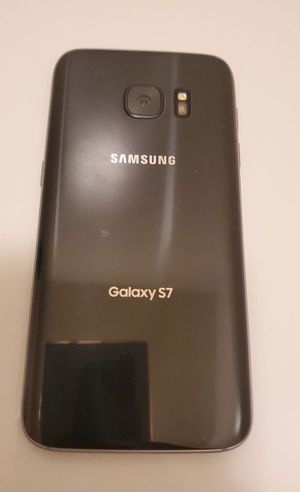 Galaxy s7 for Sale in Baylis, IL