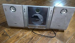 old cd player for Sale in Los Angeles, CA