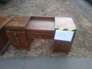 Dresser for Sale in Patterson, CA