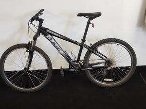 """Specialized hardrock 26"""" for Sale in Greece, NY"""