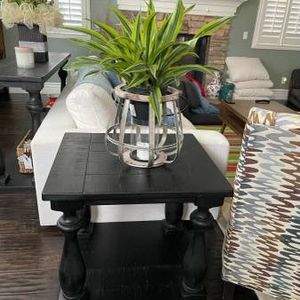 Coffee, Sofa & End Table Combo for Sale in Fountain Valley, CA
