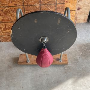 Speed Bag for Sale in Stafford, VA