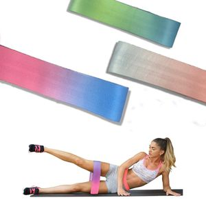Resistance Bands for Sale in Lakewood, CA