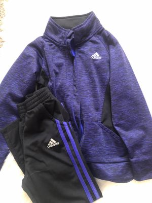 Adidas for Sale in Fontana, CA