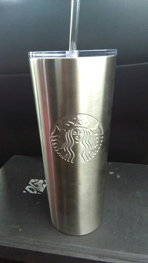 Starbux for Sale in Tulare, CA