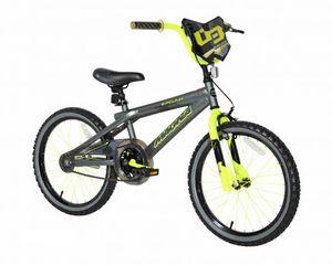 Ripclaw Magna Bike for Sale in Reston, VA