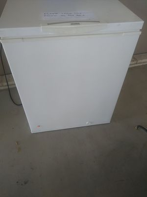 KENMORE COMMERCIAL FREEZER!!! for Sale in Corona, CA