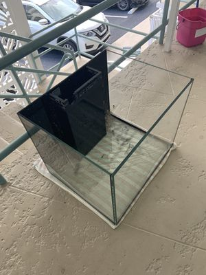 Red Sea reefer for Sale in Pompano Beach, FL