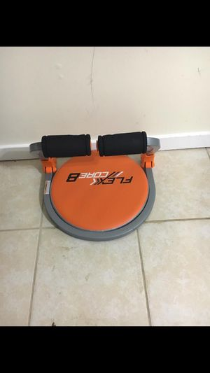 Exercise equipment for Sale in Germantown, MD