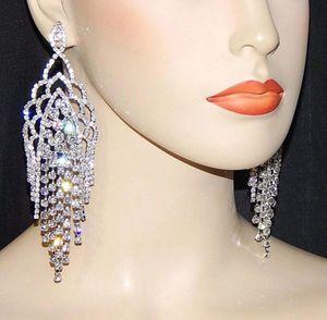 Earrings available 😍✨ for Sale in Manassas, VA