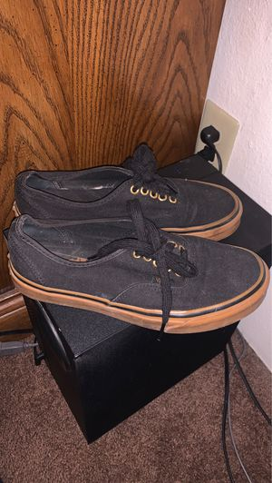 Vans for Sale in Sherwood, OR