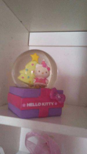 Mini globe for Sale in Ailey, GA