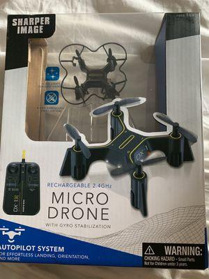 Drone for Sale in Sandy Springs, GA