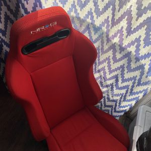 NRG SEAT for Sale in Inglewood, CA