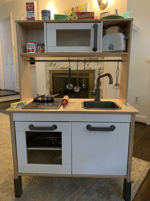 Mini kids kitchen for Sale in Portland, OR