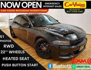2016 Dodge Charger for Sale in Norristown, PA