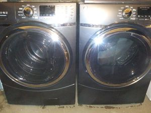 GE MATCHING SET for Sale in Phoenix, AZ