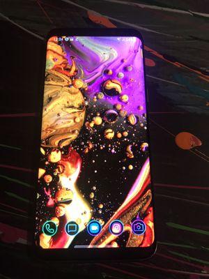 Galaxy S8 for Sale in Washington Grove, MD