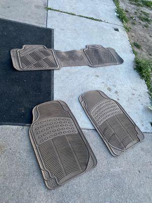 Floor Mat for Sale in Tulare, CA