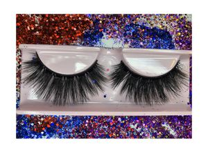 Eyelashes $2.50 for Sale in Los Angeles, CA