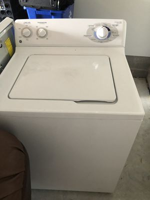 GE Washer for Sale in Murfreesboro, TN
