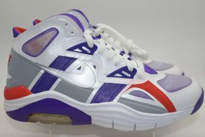 Nike Lunar 180 Trainer SC Bo Jackson Retro Shoes Size 11 for Sale in Beverly Hills, CA
