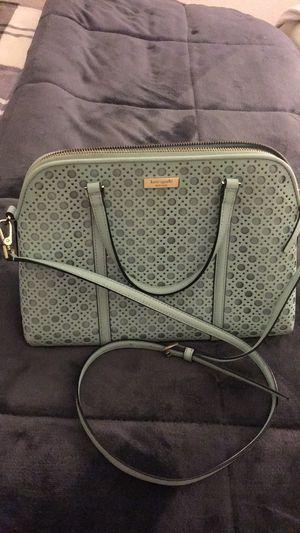 Kate Spade satchel for Sale in Modesto, CA