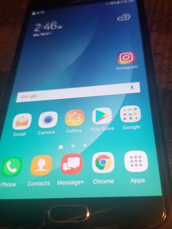 Note 5 32gb for Sale in Lake Elsinore,  CA