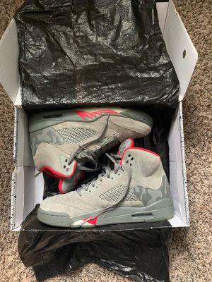 Air Jordan 5 for Sale in Orlando, FL